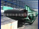 机械厂家专业生产加工矿业输送设备 带式输送机 送料输送机