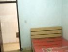 个人租房江头后埔公寓550一650泰和花园附近新装修