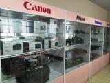 安徽摄像机租赁 低价出租松下数码摄像机诚信交易