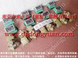 JK36-300A高速冲压机滑块弹簧,冲床气压模垫 就找东永