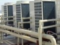 南宁高价上门回收废旧二手空调中央空调