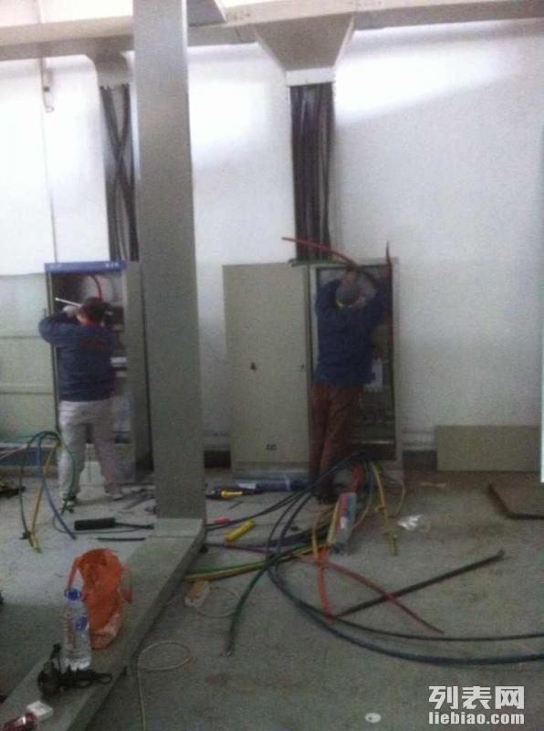 北京丰台玉泉营灯具安装维修,家庭电路线路改造