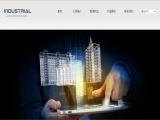 天津网站建设 天津网站推广 运营 天津开发