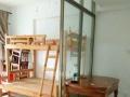 LM华庭 三房两厅两卫 118平米 租金1800 家具家电齐