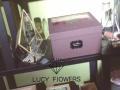 露西FIOWERS 鲜花手工坊