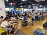 低價面議個人急轉西湖黃龍時代廣場商業街店鋪15平餐飲美食