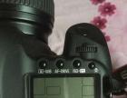 佳能 单反相机 5D Mark II 套机