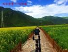 呼和浩特vr全景拍摄制作公司 720全景360全景航拍