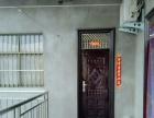 灵宝南辛庄村 2室0厅 主卧 朝南 简单装修