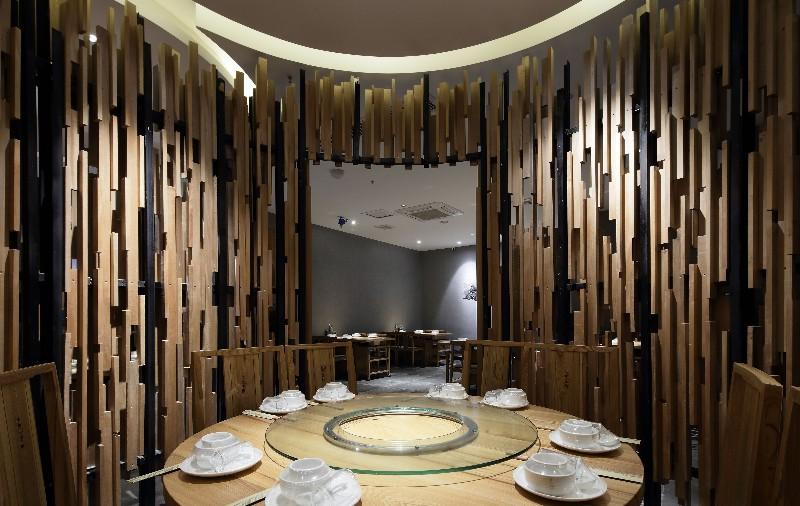 天津中尚世纪专业承接店铺店面 眼镜店 餐厅装修