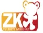 ZK童鞋 诚邀加盟
