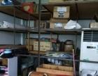 平湖华南城电子印刷一期2层红本商铺靠大路出售