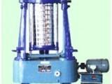 拍击式标准筛振筛机,实验室振筛机,振筛机生产厂家