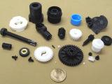 供应电子用塑胶制品 工农业用塑料制品 代注塑加工 注塑加工