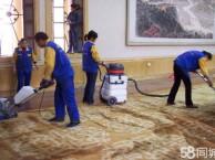 上海浦东三林镇写字楼定期保洁.开荒保洁.清洗地毯