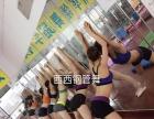韩国女团舞蹈性感可爱现在较火较流行的舞蹈网红都在学