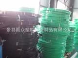 塑料垫条厂家 高分子塑料垫条 塑料垫条专业生产厂家