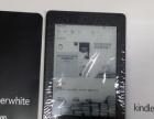 Kindle Paperwhite电子书阅读器