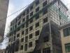 咸宁-房产3室2厅-1300万元
