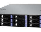 顺富网络科技专业提供香港服务器租用高防40G