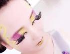 北京化妆美甲学校化妆造型师培训化妆学校哪家好影视化妆培训班新
