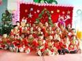 杭州江干区幼儿园采荷四季青民办爱迪探索幼儿园