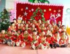 杭州江干区民办双语幼儿园