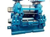 短应力轧机天津市渤海大通冶金设备有限公司专业生产