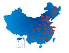重庆市县艺术培训加盟,3-18岁艺术教育为未来社会的刚性需