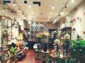 文化宫路青蛙王子右15米 商业街卖场 60平米