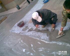 北京聚合物修补砂浆厂家