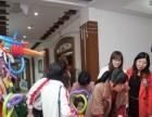 莆田舞蹈歌手小丑魔术演艺资源晚会节目新颖节目提供