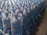 桥西区桶装水配送-桥西区送水电话-全区配送