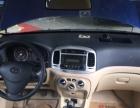 现代 雅绅特 2007款 1.4 手动 基本型有质保的二手车 专