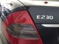 奔驰 E级 2007款 E230 2.5 手自一体 优雅型-豪华