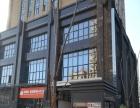 解放路 雪华大厦 精装公寓 初次出租 新房电梯7楼