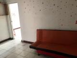 黃岐 金海廣場陽臺一房一廳 1室 1廳 60平米 整租金海廣場陽臺一房一廳