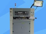 ASM-250全自动贴钢片机 FPC软板全自动贴钢片贴补强机