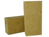 買一級高鋁磚,就選鄭州振源一級高鋁磚