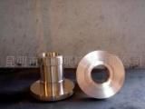 供应云南昆明专业厂家生产的各种有色金属铸