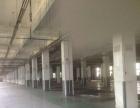 西郊红光路西安标准工业园厂房招租