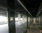 龙华龙胜地铁站500处布龙路边上