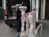 油画包装,字画运输,西洋家具包装运输,工艺品运输包装