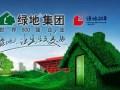 宁夏网站建设 宁夏网站推广 宁夏网站制作