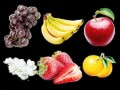 创业开水果店过来人的建议,水果店加盟到底看哪些