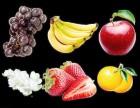 低投资高收益的水果超市