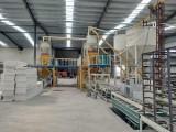 山东保温板外模板设备厂家七星实业