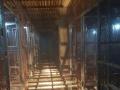 西城菜市场 冷库,保鲜库 仓库 5000平米