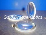 K9平凸球面镜-平凸透镜-平凸球面镜