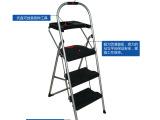热销供应美国稳耐铝合金梯子 加厚美国稳耐梯子 美国稳耐人字梯